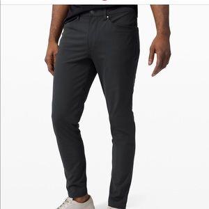 Men's ABC lulu pants